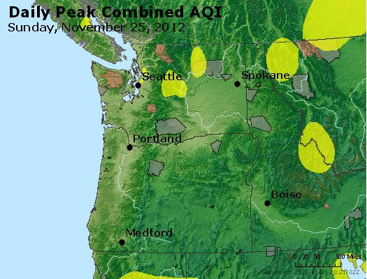 Peak AQI - http://files.airnowtech.org/airnow/2012/20121125/peak_aqi_wa_or.jpg