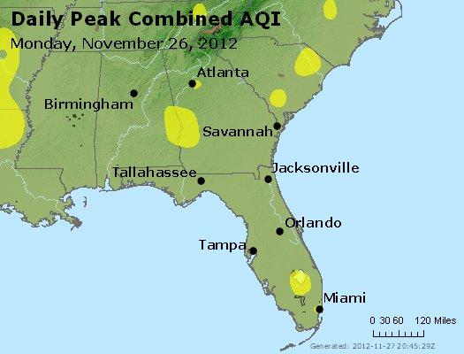Peak AQI - http://files.airnowtech.org/airnow/2012/20121126/peak_aqi_al_ga_fl.jpg