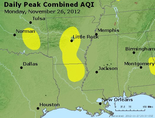Peak AQI - http://files.airnowtech.org/airnow/2012/20121126/peak_aqi_ar_la_ms.jpg