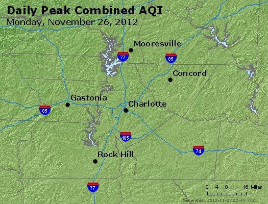 Peak AQI - http://files.airnowtech.org/airnow/2012/20121126/peak_aqi_charlotte_nc.jpg