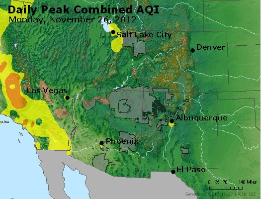 Peak AQI - http://files.airnowtech.org/airnow/2012/20121126/peak_aqi_co_ut_az_nm.jpg