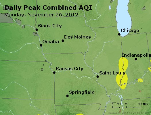 Peak AQI - http://files.airnowtech.org/airnow/2012/20121126/peak_aqi_ia_il_mo.jpg