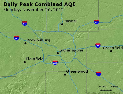 Peak AQI - http://files.airnowtech.org/airnow/2012/20121126/peak_aqi_indianapolis_in.jpg