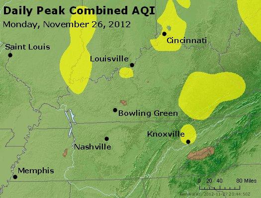 Peak AQI - http://files.airnowtech.org/airnow/2012/20121126/peak_aqi_ky_tn.jpg