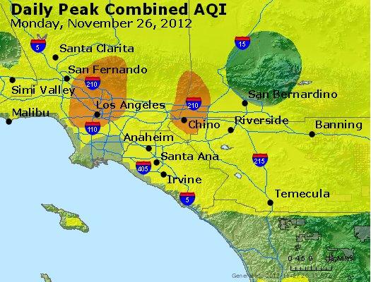 Peak AQI - http://files.airnowtech.org/airnow/2012/20121126/peak_aqi_losangeles_ca.jpg