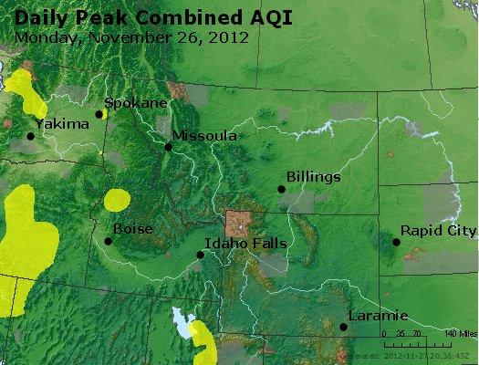 Peak AQI - http://files.airnowtech.org/airnow/2012/20121126/peak_aqi_mt_id_wy.jpg