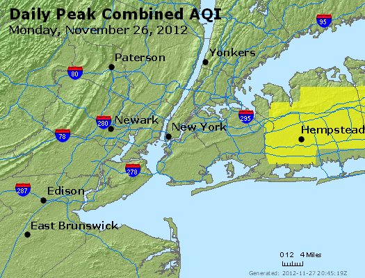 Peak AQI - http://files.airnowtech.org/airnow/2012/20121126/peak_aqi_newyork_ny.jpg