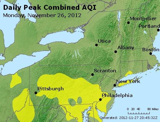 Peak AQI - http://files.airnowtech.org/airnow/2012/20121126/peak_aqi_ny_pa_nj.jpg