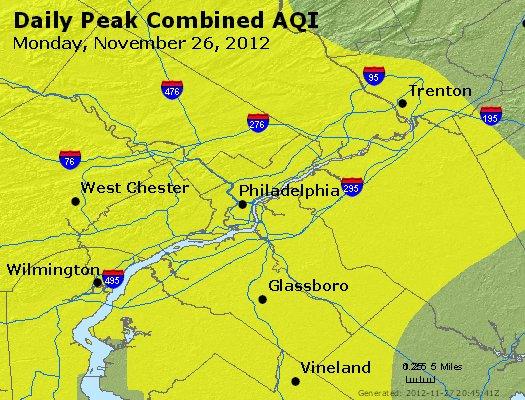 Peak AQI - http://files.airnowtech.org/airnow/2012/20121126/peak_aqi_philadelphia_pa.jpg