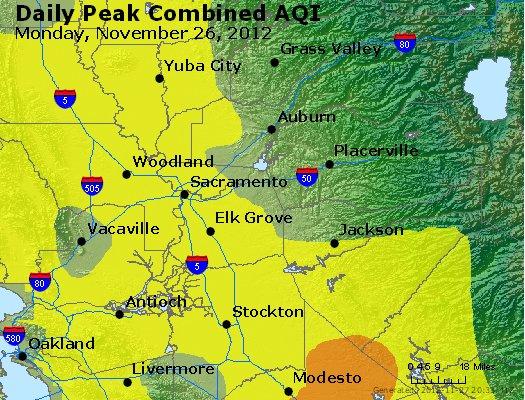 Peak AQI - http://files.airnowtech.org/airnow/2012/20121126/peak_aqi_sacramento_ca.jpg