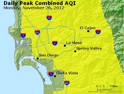 Peak AQI - http://files.airnowtech.org/airnow/2012/20121126/peak_aqi_sandiego_ca.jpg