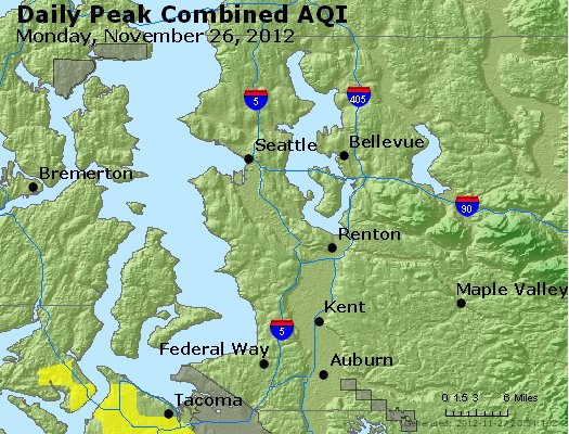 Peak AQI - http://files.airnowtech.org/airnow/2012/20121126/peak_aqi_seattle_wa.jpg