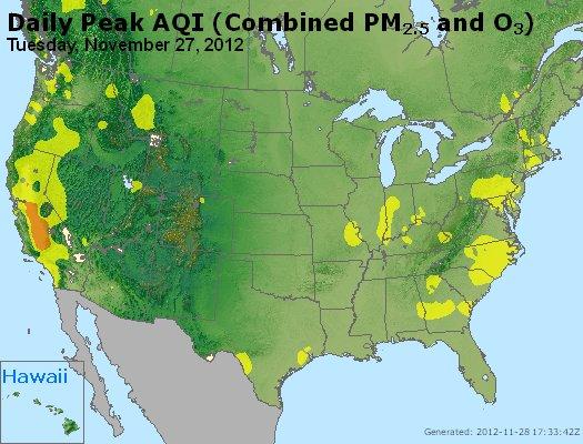 Peak AQI - http://files.airnowtech.org/airnow/2012/20121127/peak_aqi_usa.jpg