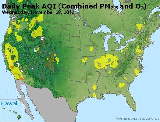Peak AQI - http://files.airnowtech.org/airnow/2012/20121128/peak_aqi_usa.jpg