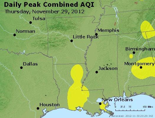 Peak AQI - http://files.airnowtech.org/airnow/2012/20121129/peak_aqi_ar_la_ms.jpg
