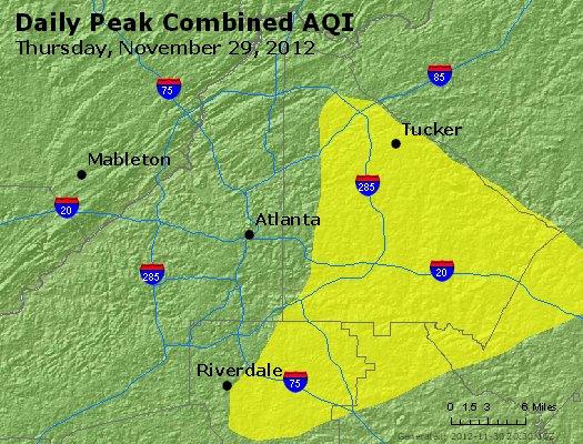 Peak AQI - http://files.airnowtech.org/airnow/2012/20121129/peak_aqi_atlanta_ga.jpg