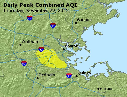 Peak AQI - http://files.airnowtech.org/airnow/2012/20121129/peak_aqi_boston_ma.jpg