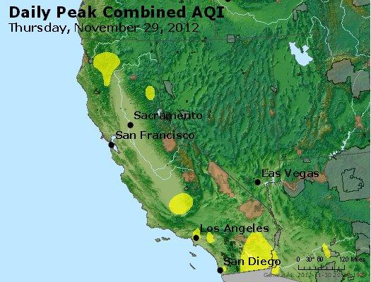 Peak AQI - http://files.airnowtech.org/airnow/2012/20121129/peak_aqi_ca_nv.jpg