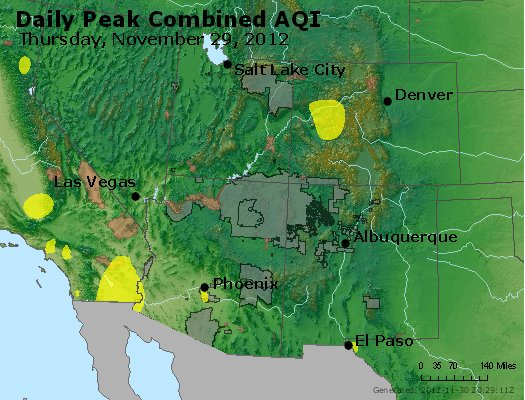 Peak AQI - http://files.airnowtech.org/airnow/2012/20121129/peak_aqi_co_ut_az_nm.jpg