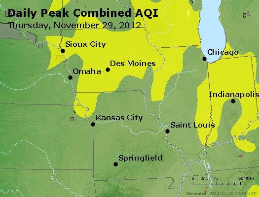 Peak AQI - http://files.airnowtech.org/airnow/2012/20121129/peak_aqi_ia_il_mo.jpg