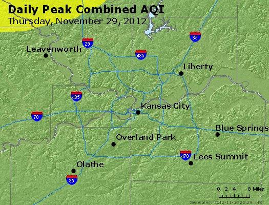 Peak AQI - http://files.airnowtech.org/airnow/2012/20121129/peak_aqi_kansascity_mo.jpg