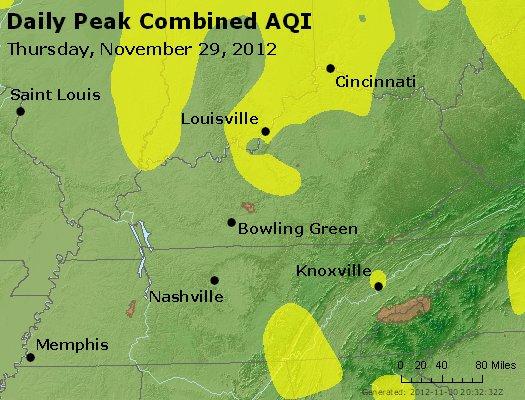Peak AQI - http://files.airnowtech.org/airnow/2012/20121129/peak_aqi_ky_tn.jpg