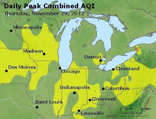 Peak AQI - http://files.airnowtech.org/airnow/2012/20121129/peak_aqi_mi_in_oh.jpg