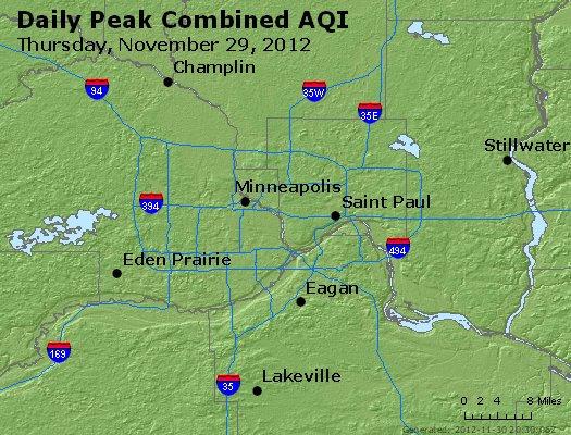 Peak AQI - http://files.airnowtech.org/airnow/2012/20121129/peak_aqi_minneapolis_mn.jpg