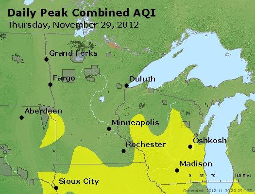 Peak AQI - http://files.airnowtech.org/airnow/2012/20121129/peak_aqi_mn_wi.jpg