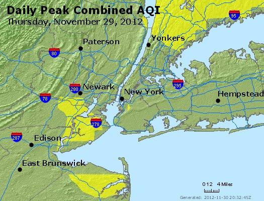 Peak AQI - http://files.airnowtech.org/airnow/2012/20121129/peak_aqi_newyork_ny.jpg