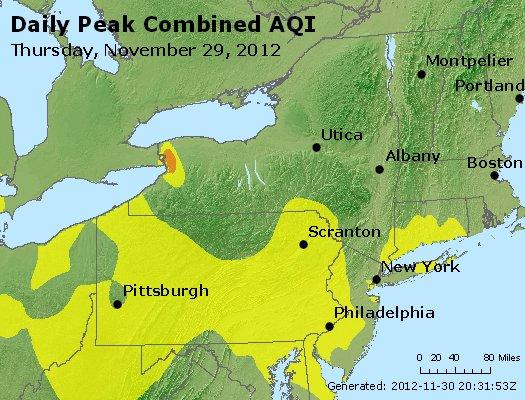 Peak AQI - http://files.airnowtech.org/airnow/2012/20121129/peak_aqi_ny_pa_nj.jpg