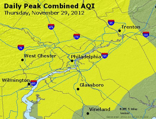 Peak AQI - http://files.airnowtech.org/airnow/2012/20121129/peak_aqi_philadelphia_pa.jpg