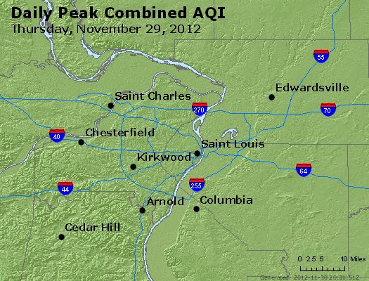 Peak AQI - http://files.airnowtech.org/airnow/2012/20121129/peak_aqi_stlouis_mo.jpg