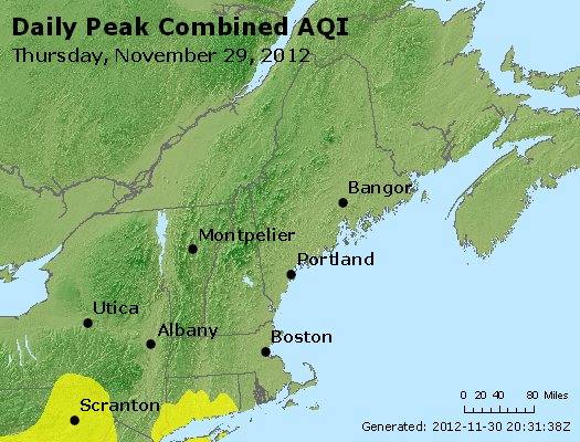 Peak AQI - http://files.airnowtech.org/airnow/2012/20121129/peak_aqi_vt_nh_ma_ct_ri_me.jpg