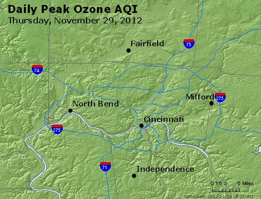 Peak Ozone (8-hour) - http://files.airnowtech.org/airnow/2012/20121129/peak_o3_cincinnati_oh.jpg