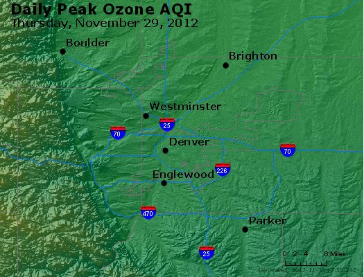 Peak Ozone (8-hour) - http://files.airnowtech.org/airnow/2012/20121129/peak_o3_denver_co.jpg
