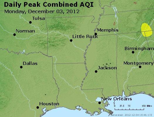 Peak AQI - http://files.airnowtech.org/airnow/2012/20121203/peak_aqi_ar_la_ms.jpg