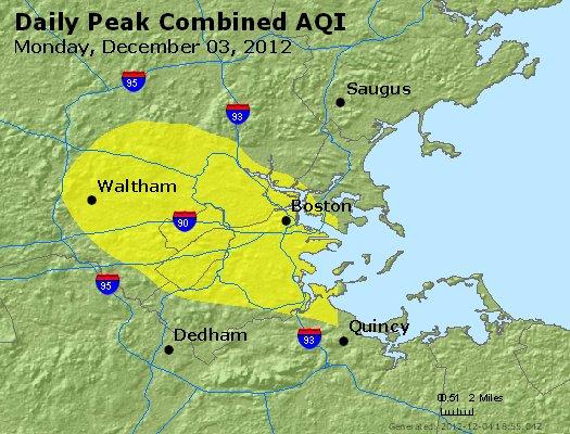 Peak AQI - http://files.airnowtech.org/airnow/2012/20121203/peak_aqi_boston_ma.jpg
