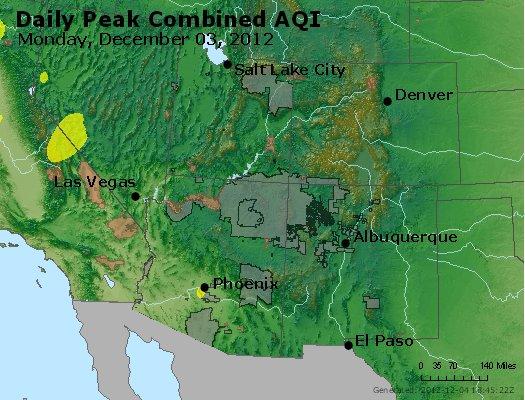 Peak AQI - http://files.airnowtech.org/airnow/2012/20121203/peak_aqi_co_ut_az_nm.jpg
