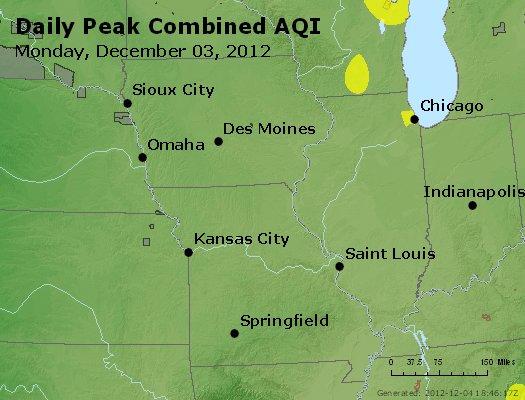 Peak AQI - http://files.airnowtech.org/airnow/2012/20121203/peak_aqi_ia_il_mo.jpg