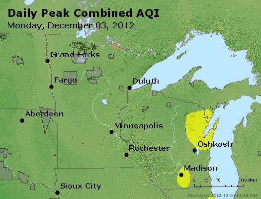 Peak AQI - http://files.airnowtech.org/airnow/2012/20121203/peak_aqi_mn_wi.jpg