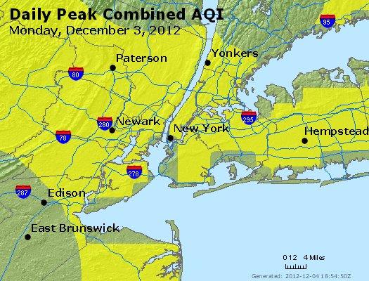 Peak AQI - http://files.airnowtech.org/airnow/2012/20121203/peak_aqi_newyork_ny.jpg