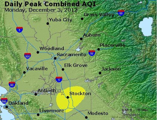 Peak AQI - http://files.airnowtech.org/airnow/2012/20121203/peak_aqi_sacramento_ca.jpg