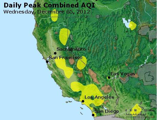 Peak AQI - http://files.airnowtech.org/airnow/2012/20121205/peak_aqi_ca_nv.jpg