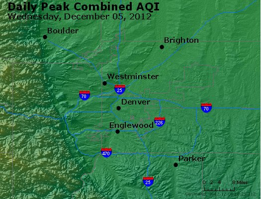 Peak AQI - http://files.airnowtech.org/airnow/2012/20121205/peak_aqi_denver_co.jpg