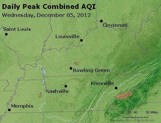 Peak AQI - http://files.airnowtech.org/airnow/2012/20121205/peak_aqi_ky_tn.jpg