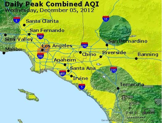 Peak AQI - http://files.airnowtech.org/airnow/2012/20121205/peak_aqi_losangeles_ca.jpg