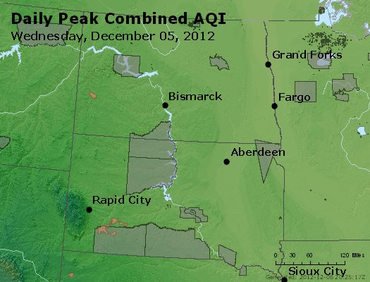 Peak AQI - http://files.airnowtech.org/airnow/2012/20121205/peak_aqi_nd_sd.jpg