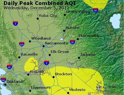Peak AQI - http://files.airnowtech.org/airnow/2012/20121205/peak_aqi_sacramento_ca.jpg