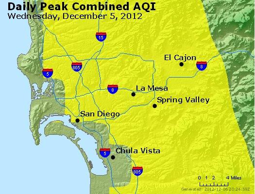 Peak AQI - http://files.airnowtech.org/airnow/2012/20121205/peak_aqi_sandiego_ca.jpg